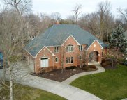 4874 Windrift  Way, Carmel image