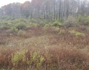 L276 W Dutch Hollow Rd, Woodland image
