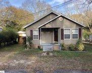 502 Grant Street, Easley image