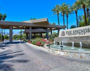 27 Cornell Drive, Rancho Mirage image