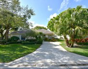 239 Kelsey Park Circle, Palm Beach Gardens image