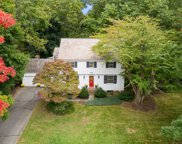 37 Fox Hill Rd, Wellesley image