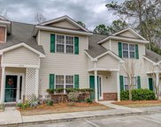 4302 Reed Court, Wilmington image