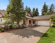 13608 49th Av Ct NW, Gig Harbor image