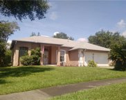 14808 Pond Pine Lane, Clermont image