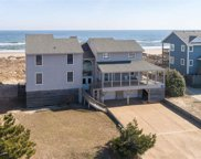 1225 Atlantic Avenue, Corolla image