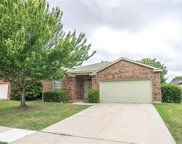2325 Sumac Court, Little Elm image