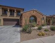 3706 E Cat Balue Drive, Phoenix image