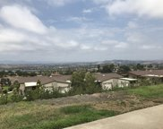 4467 Albatross Way, Oceanside image