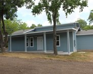 7504 Colton Bluff Springs Rd, Austin image