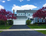 2807 North Stanford Drive, Arlington Heights image
