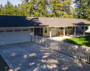 695 Rucker Ave, Gilroy image