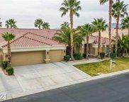 7509 Hornblower Avenue, Las Vegas image