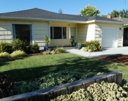 371 Cypress Ave, Sunnyvale image
