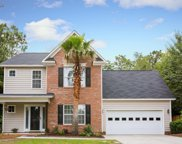 5021 Woods Edge Road, Wilmington image