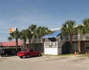 804 12th Ave. S Unit 207, North Myrtle Beach image