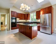 11195 LONGWOOD GROVE DRIVE, Reston image