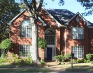 3413 Rosemary Court, Bedford image