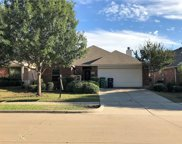 4713 Worchester Lane, McKinney image