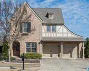 3631 Chalybe Cove, Hoover image