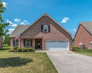 2012 Sunflower Dr, Spring Hill image