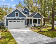 803 Morrall Dr., North Myrtle Beach image