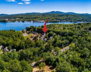35 Starboard Way, Laconia image