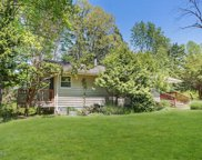 6203 Hillview Court, Sawyer image