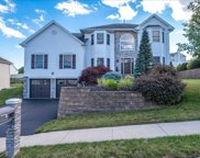 3027 Molly Pitcher  Drive, New Windsor image