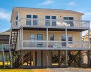 2115 Shoreline Drive, Topsail Beach image