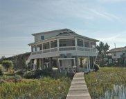 265 Myrtle Ave., Pawleys Island image