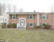 8414 MAYMEADOW COURT, Baltimore image