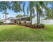 15330 Sw 146th Ter, Miami image