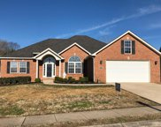 1233 Chapmans Retreat Dr, Spring Hill image