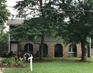 1106 Green Valley Dr, Conyers image