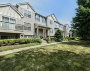 896 Cherry Creek Drive, Grayslake image
