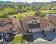 712 Wind  Willow Way Way, Simi Valley image