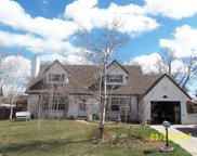 13590 West 7th Drive, Lakewood image