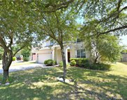 16527 Avaranche Way, Round Rock image