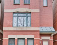 1355 West Fillmore Street Unit B, Chicago image