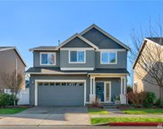 11444 Pacific Ave NW, Gig Harbor image