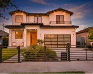 1722 S Holt Ave, Los Angeles image