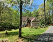 7512 Walkup  Road, Waxhaw image
