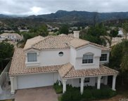 25248 Carson Way, Stevenson Ranch image