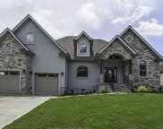 291 River Forest Drive, Boiling Springs image