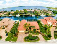 4819 Sherry LN, Fort Myers image
