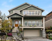 5617 42nd Ave W, Seattle image