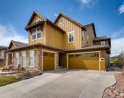 1 Flowerburst Drive, Highlands Ranch image