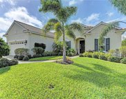 329 Turtleback Crossing, Venice image