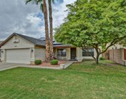 4532 W Marco Polo Road, Glendale image
